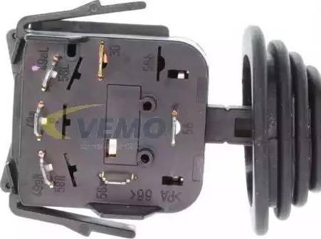 Vemo V40-80-2404 - Lüliti,klaasipuhasti intervall multiparts.ee