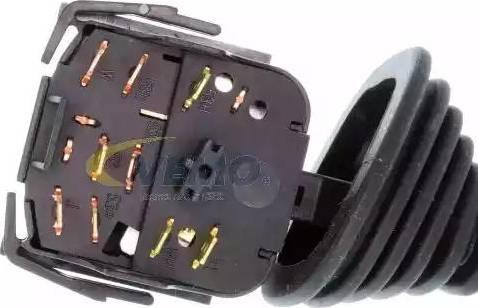 Vemo V40-80-2402 - Lüliti,klaasipuhasti intervall multiparts.ee