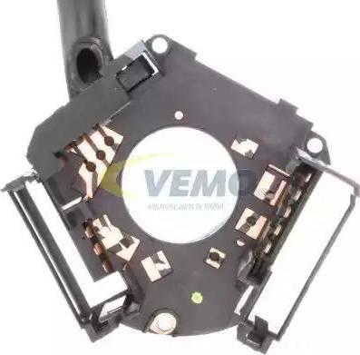 Vemo V15-80-3201 - Lüliti,klaasipuhasti intervall multiparts.ee