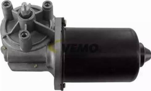 Vemo V10-07-0002 - Pesuri mootor multiparts.ee