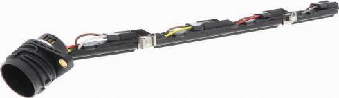 Vemo V10-83-0111 - Paranduskomplekt, kaablikomplekt multiparts.ee