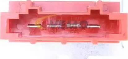 Vemo V10-79-0004 - Regulaator, salongipuhur multiparts.ee