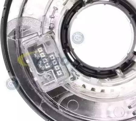 Vemo V10-73-0202 - Turvapadja lint, turvapadi multiparts.ee