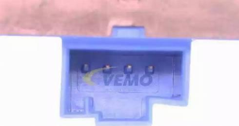 Vemo V10-73-0277 - Lüliti, tagaluugi lukustuse avamine multiparts.ee