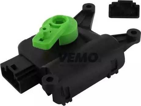 Vemo V10-77-1005 - Seadeelement,seguklapp multiparts.ee