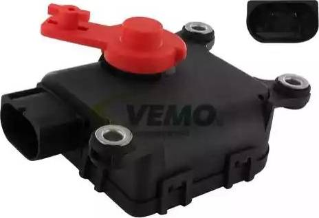 Vemo V10-77-1008 - Seadeelement,seguklapp multiparts.ee