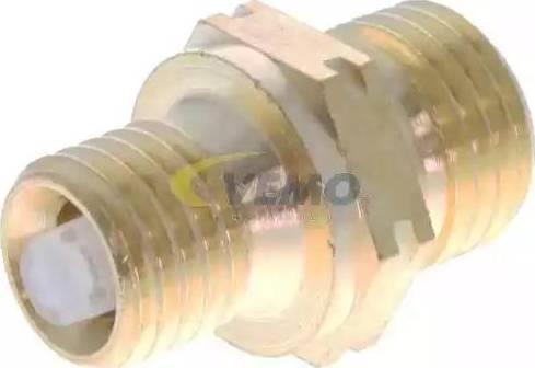 Vemo V30-09-0018 - Filter, kütus-etteanne multiparts.ee