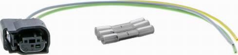 Vemo V30-83-0005 - Paranduskomplekt, kaablikomplekt multiparts.ee
