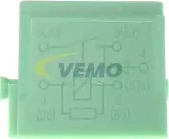 Vemo V30-71-0037 - Relee, nivooreguleerimine multiparts.ee