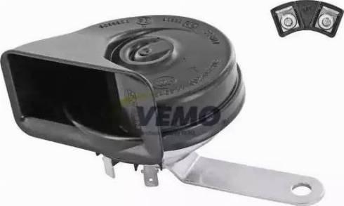 Vemo V30-77-0151 - Fanfaar multiparts.ee
