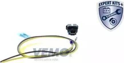 Vemo V24-83-0018 - Paranduskomplekt, kaablikomplekt multiparts.ee