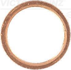 Victor Reinz 41-70056-00 - Rõngastihend, õli äravoolukruvi multiparts.ee