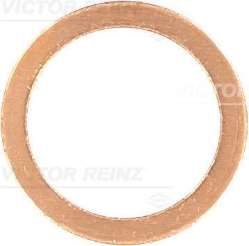 Victor Reinz 41-70168-00 - Rõngastihend, õli äravoolukruvi multiparts.ee