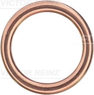Victor Reinz 41-72032-30 - Rõngastihend, õli äravoolukruvi multiparts.ee