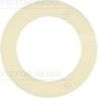 Victor Reinz 70-23117-00 - Rõngastihend, õli äravoolukruvi multiparts.ee
