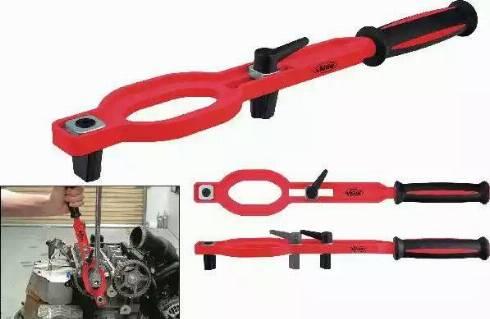 Vigor V3771 - Fiksserimise tööriist, nukkvõll multiparts.ee