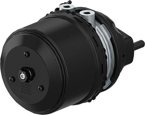 Wabco 9254813130 - Pidurisilinder multiparts.ee