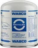 Wabco 432 410 222 7 - Õhukuivatuspadrun, suruõhusüsteem multiparts.ee